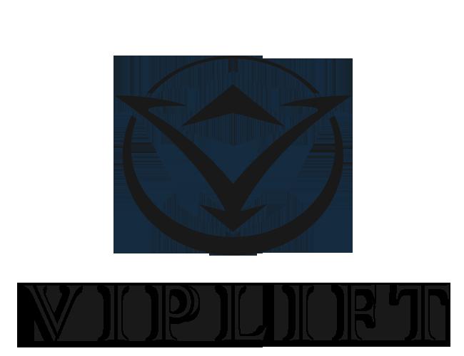 VIP Lift