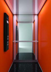 cabin-future-T110-1-melamine_144-ceramic_tile_nero_marquinia