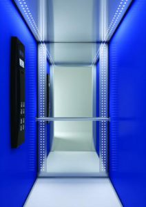 cabin-future-T110-2_melamine_147-laminate_8630