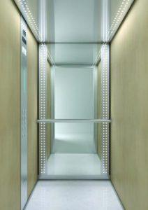 cabin-future-T110-3_melamine_402-ceramic_tile_greek_pentelikon