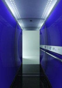 cabin-future-T310-1-RAL_4001-ceramice_tile_nero_marquinia