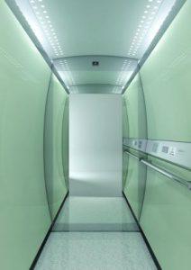 cabin-future-T310-2-RAL_9002-artificial_granite_regal_white