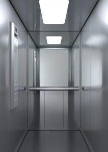 cabin-modern-L310-1-inox_satin-rubber_6674_0