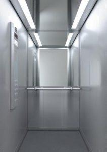 cabin-modern-L310-2-inox_checks-rubber_6768