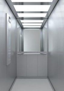 cabin-modern-L310-3-inox_ba_linen-laminate_720_0
