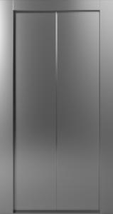 door_(automatic)-full_inox