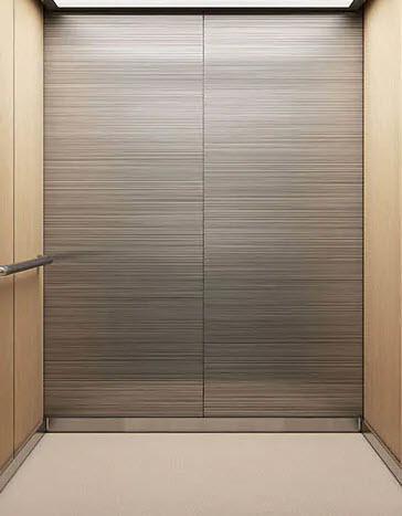 elevator-mono700-carousel-1