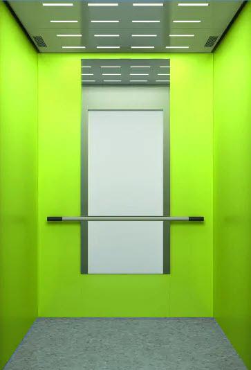 elevator-nmini-carousel-1