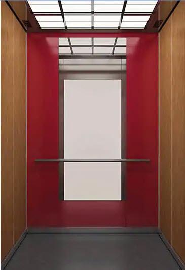 elevator-nmini-carousel-2