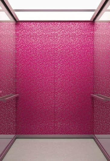 elevator-smini-carousel-1