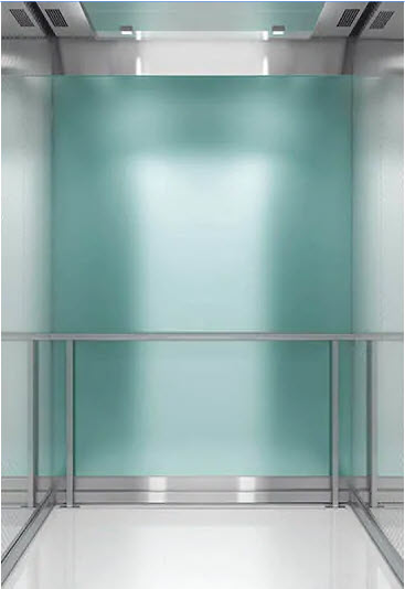 elevator-smini-carousel-3