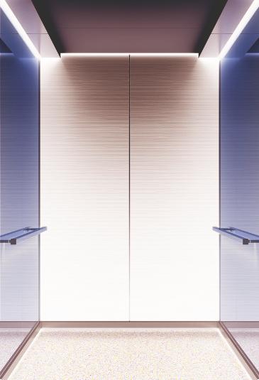 elevator-smini-classic-chic