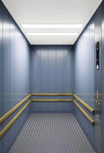 elevators-transys-carousel-1