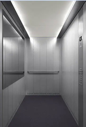 elevators-transys-carousel-2