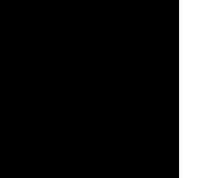otis-icon