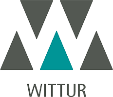 Wittur Group
