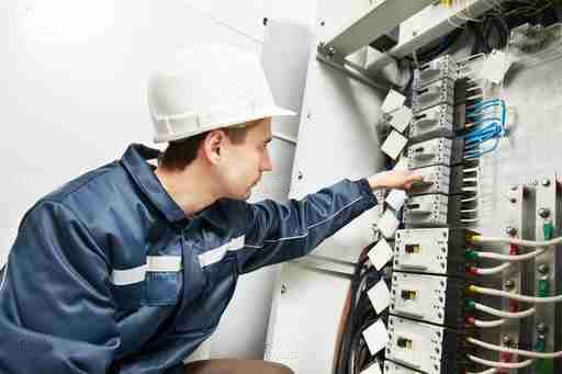 Замена лифтов в Одессе