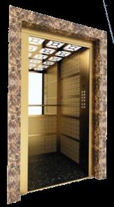 Лифт obm-10
