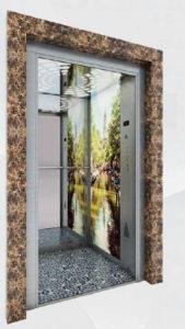 Лифт obm-230