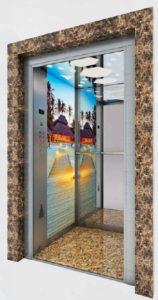 Лифт obm-240