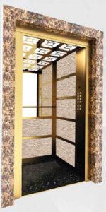 Лифты obm-270