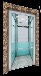 Лифт obm-30
