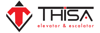 Лифты THISA